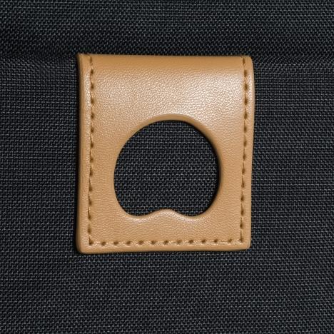 کوله پشتی دلسی مدل Montholon 1