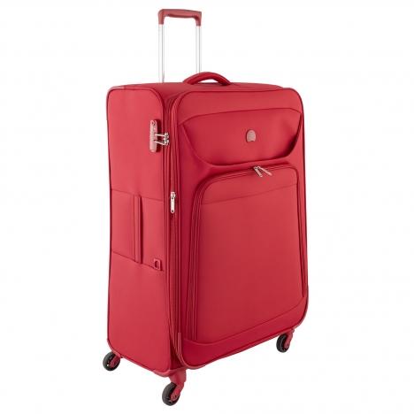 چمدان دلسی مدل Lazare 1