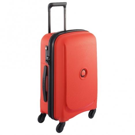 چمدان دلسی مدل Belmont 1