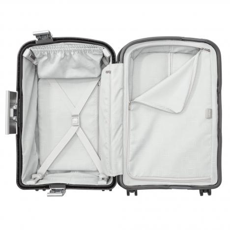 چمدان دلسی مدل Belfort Plus 1