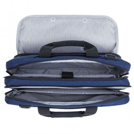 کیف دلسی مدل Esplande 1