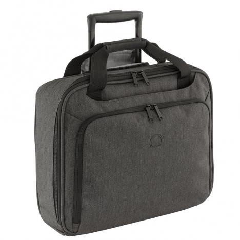 کیف بیزینسی دلسی مدل Esplande 4