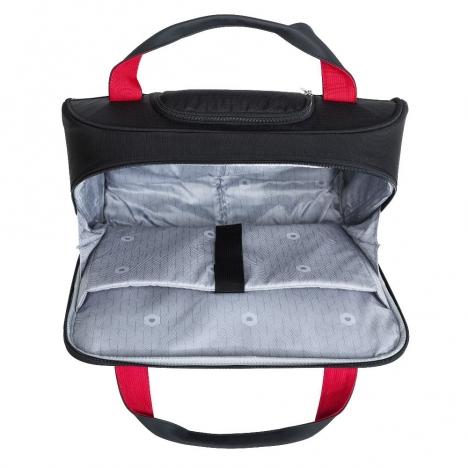 کیف بیزینسی دلسی مدل Parvis 1