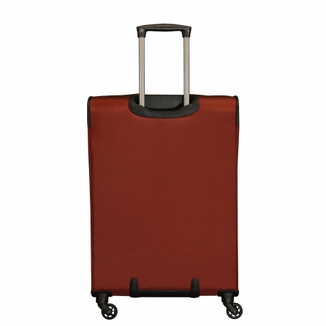 چمدان-دلسی-مدل-LA-ROCHELLE-سایز-کوچک-نمای-پشت