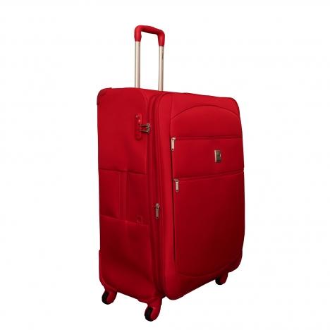 چمدان-دلسی-مدل-TRIP-نمای-سه-بعدی