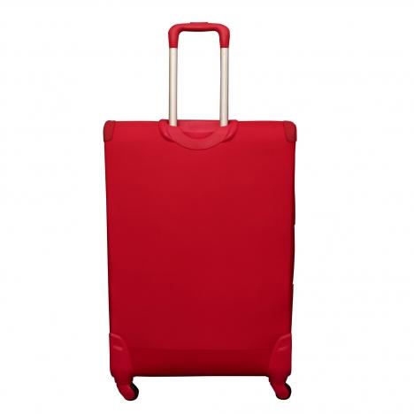 چمدان-دلسی-مدل-TRIP-نمای-پشت