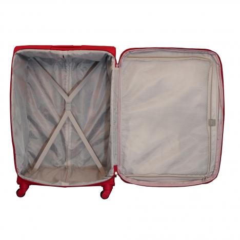 چمدان-دلسی-مدل-TRIP-نمای-داخلی
