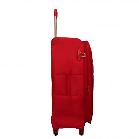 چمدان-دلسی-مدل-TRIP-نمای-کنار