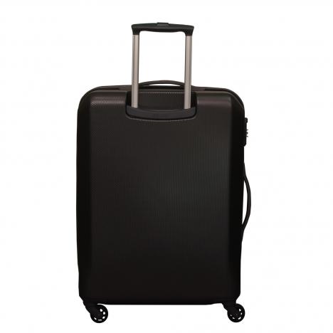 چمدان-دلسی-مدل-Misam-نمای-پشت