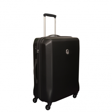 چمدان-دلسی-مدل-Misam-نمای-سه بعدی