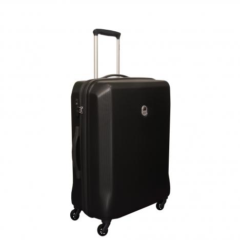 چمدان-دلسی-مدل-Misam-نمای-سه-بعدی