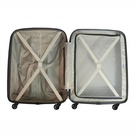 چمدان-دلسی-مدل-Misam-نمای-داخلی