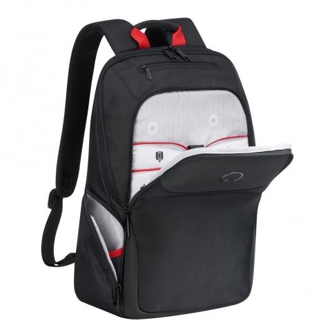 کوله-پشتی-دلسی-مدل-parvis-کد-394462200-از-نمای-جیب-خارجی