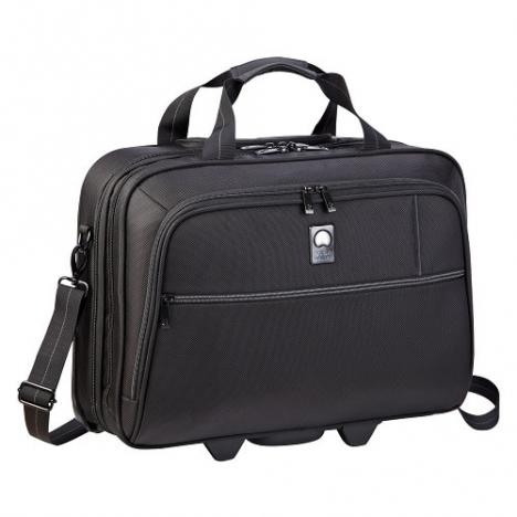 کیف بیزینسی دلسی مدل Omega 1