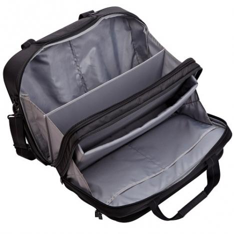کیف بیزینسی دلسی مدل Omega 2