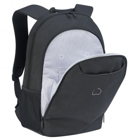 کوله-پشتی-دلسی-مدل-esplanade-کد-00394262250-از-نمای-جیب-خارجی