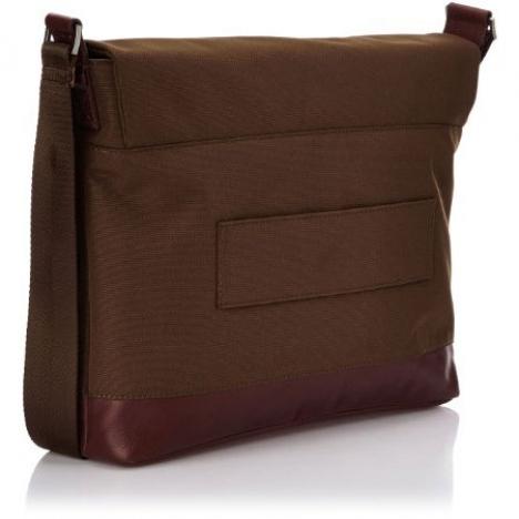 کیف دوشی Villiers 1