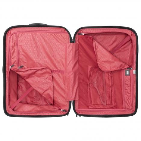 چمدان دلسی مدل چاتلت