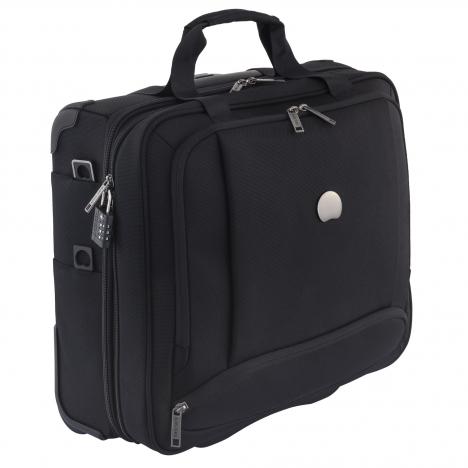 کیف بیزینسی دلسی مدل Montmartre Pro