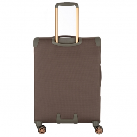 چمدان دلسی مدل Montmartre Air 1