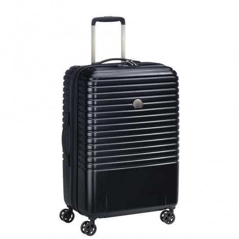 چمدان دلسی - کالکشن کامارتین پلاس-کد207881000-نمای سه رخ
