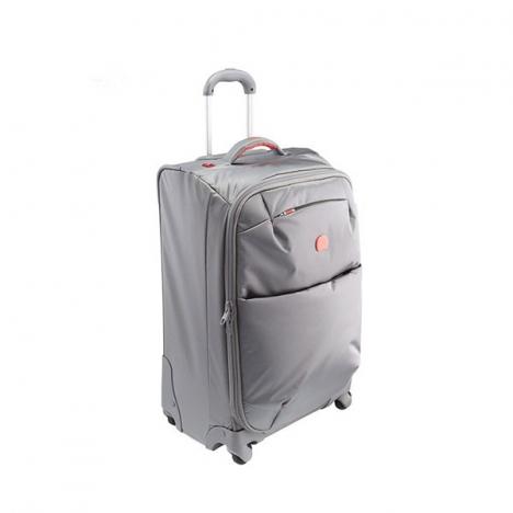 نمای سه رخ از چمدان دلسی مدل for once - کد 237280111