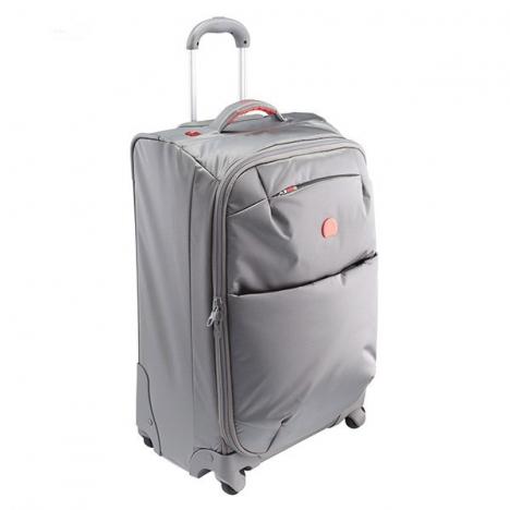 نمای سه رخ از چمدان دلسی مدل for once - کد 237281011