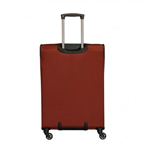 چمدان دلسی مدل LA ROCHELLE-نمای-پشت