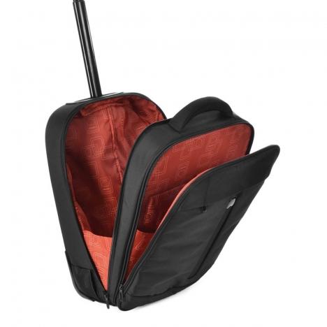 کوله پشتی دلسی مدل Bellecour 1