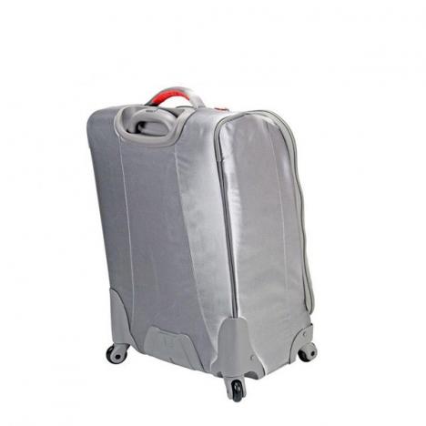 نمای پشتی از چمدان دلسی مدل for once - کد 237280111