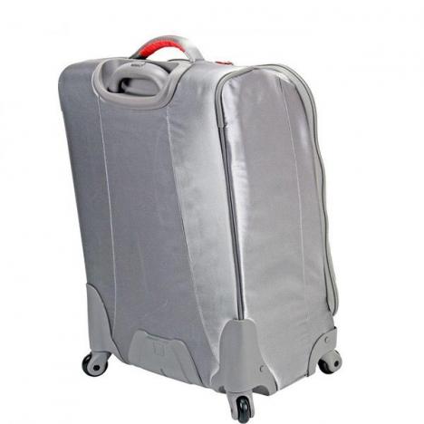 نمای پشت از چمدان دلسی مدل for once - کد 237281011