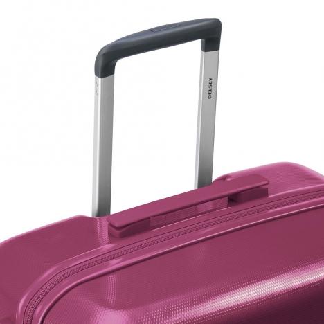 نمای دسته از چمدان دلسی مدل PLANINA - کد 351580108