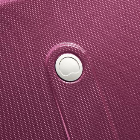 نمای لوگو چمدان دلسی مدل PLANINA- کد 351582108
