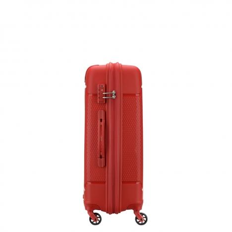 چمدان دلسی مدل Sejour 1