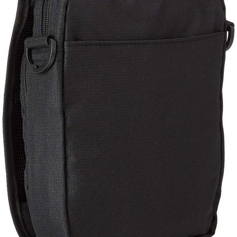 کیف دوشی دلسی مدل 394050000 از نمای سه رخ