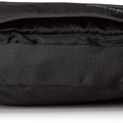 کیف دوشی دلسی مدل 394050000 نمای زیر کیف