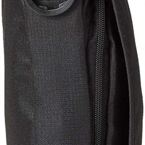 کیف دوشی دلسی مدل 394050000 از نمای کنار