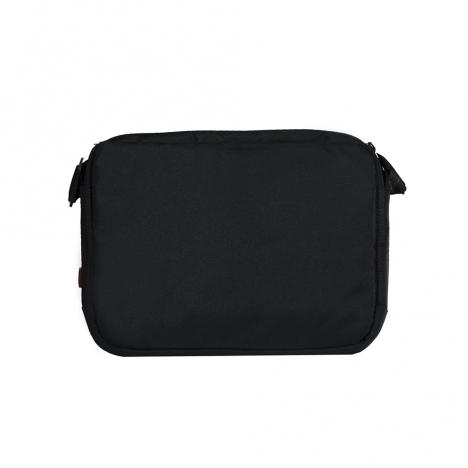 کیف دوشی مدل 335511100 نمای پشت کیف