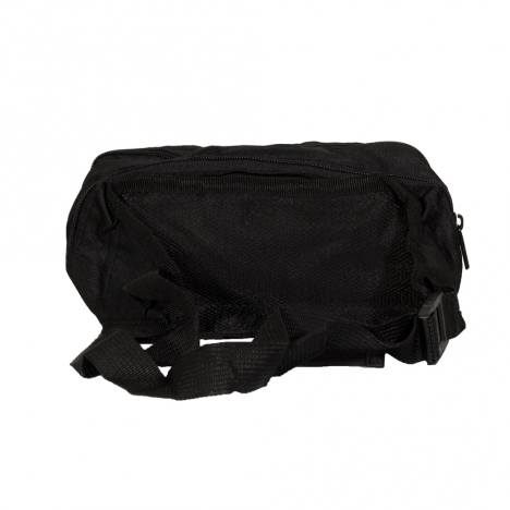 کیف کمری آکسسوری دلسی مدل 394054000 نمای پشت