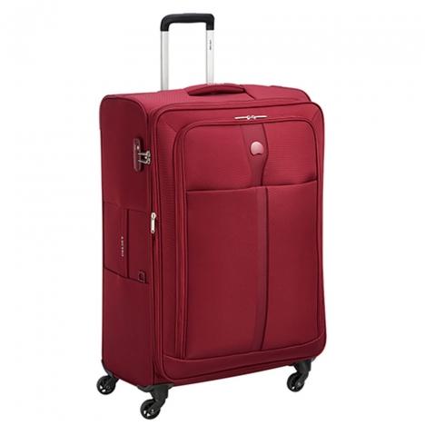چمدان دلسی مدل 353482104 نمای سه رخ