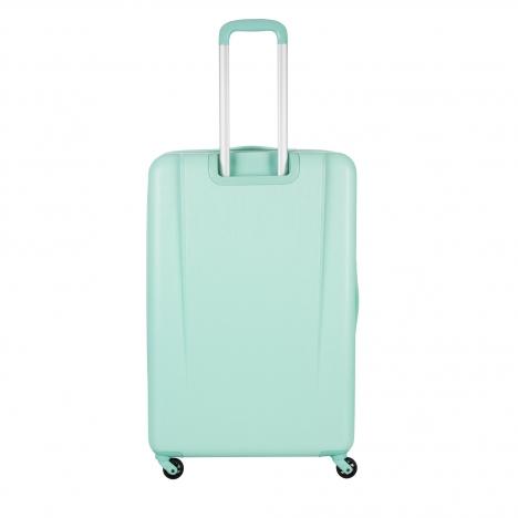 چمدان دلسی مدل Grasse 1
