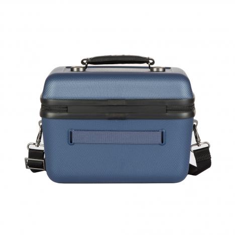 کیف آرایش دلسی مدل Chatelet  2