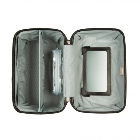 کیف آرایش دلسی مدل Chatelet  3
