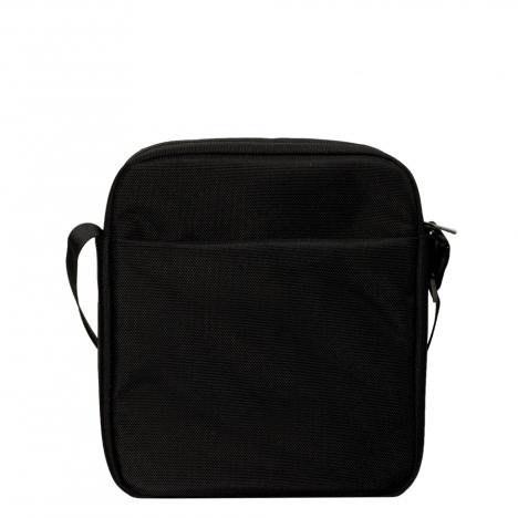 کیف دوشی دلسی مدل 124411200 از نمای پشت