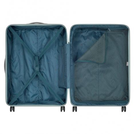 چمدان دلسی مدل Caumartin 5