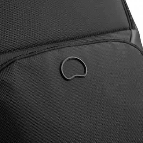 کوله پشتی دلسی مدل 119860300 نمای لوگو