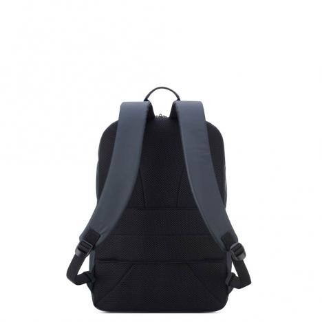 کوله پشتی-دلسی-مدل-پرویس-پلاس-خاکستری-394462911-نمای-پشت