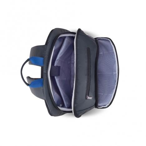 کوله پشتی-دلسی-مدل-پرویس-پلاس-خاکستری-394462911-نمای-داخل