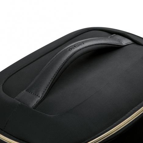کیف آرایشی دلسی مدل 201831000 نمای دستگیره