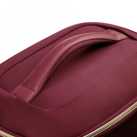 کیف آرایشی دلسی مدل 201831004 نمای دستگیره